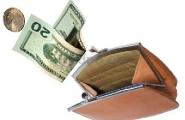 Доходы от платных услуг белорусских вузов будут освобождены от налога на прибыль