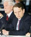 Беларусь и Хорватия отмечают взаимную заинтересованность в развитии двусторонних отношений