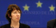 Пресс-секретарь Эштон: Атмосфера репрессий в Беларуси не ослабевает