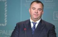 Украинские журналисты рассказали о роли Олега Гладковского в коррупционной схеме