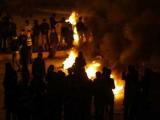 В Турции запрет прокурдской партии спровоцировал беспорядки