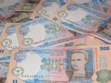 Доверие к белорусскому рублю станет фактором экономической стабильности в 2012 году - эксперт