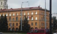 Посольство ФРГ c 10 января вводит предварительную электронную запись для подачи документов на визу