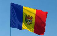В Молдове явка на выборах превысила 50%