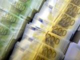 В Болгарии конфисковали 400 тысяч фальшивых евро