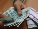"""Председателя ЗАО """"Белзарубежстрой"""" подозревают в особо крупном хищении"""