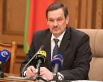 В Беларуси нужно создавать новые производства по переработке мелкотоварной древесины - Минлесхоз