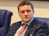 Режим Лукашенко не особо боится санкций