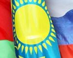Лукашенко: Евразийский экономический союз должен заработать с 1 января 2015 года