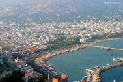 Беларусь и Турция намерены заключить договор о правовой помощи