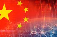 NYT: Китай привлекал интернет-троллей, чтобы замедлить распространение новостей о COVID-19