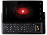 Motorola выпустит ТВ-планшет