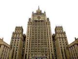 МИД РФ призвал прекратить бомбардировки Ливии