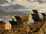 В Гренландии прекращены поиски пропавшего российского дипломата