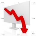 По итогам 2011 года в Гродненской области убыточными являются около 3% организаций