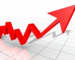 Инфляция в январе составила 2,4%