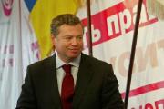 Самые громкие уголовные дела Беларуси в 2011 году
