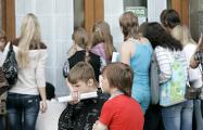 Сто баллов на ЦТ в Беларуси получили 314 абитуриентов