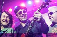Игорь Ворошкевич: Белорусскому музыканту лучше петь на родном языке