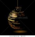 """Премьера фильма """"Притчи-2"""" состоялась в Минске на выставке """"Рождество Христово"""""""