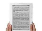Amazon представил международную версию Kindle