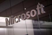 Microsoft поможет россиянам снова перейти на зимнее время
