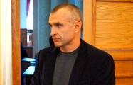 В Черкассах убит депутат облсовета