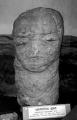 Шкловского идола заменят Россонским?