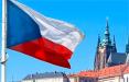 Полиция Чехии: Ко взрыву во Врбетице в 2014 году были причастны российские агенты Мишкин и Чепига