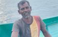 Мужчина 15 дней выживал в открытом океане и чудом спасся