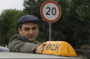 Налоговики Минска конфисковали у таксистов две машины