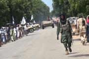 В результате теракта в нигерийской школе погибли 50 человек