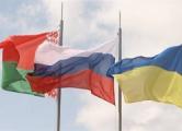 РПЦ собирает подписи за объединение Беларуси, России и Украины