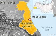 Дагестанцев боятся призывать в российскую армию