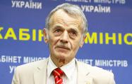 Мустафа Джемилев: В Крыму разместили шесть ядерных боеголовок