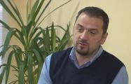 Разоблачивший махинации ЖРЭО активист заставил власти пойти на попятную