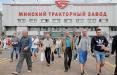 Рабочий рассказал, что творится на белорусских предприятиях
