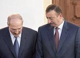 Ильхама Алиева обвинили в финансировании Лукашенко