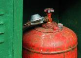 Сжиженный газ подорожал