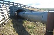 Беларусь и Россия работают над согласованием тарифов на транзит нефти в 2012 году