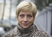 Ирина Халип: Я расскажу все позже, когда приду в себя