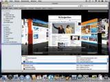 Новый браузер Apple за три дня скачали 11 миллионов раз
