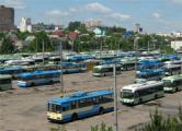 50 остановок транспорта в Минске сменили названия