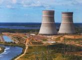 Беларусь будет импортировать дополнительный объем электроэнергии исходя из экономической целесообразности - Михадюк