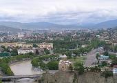 Турецкие и китайские компании проявили интерес к строительству ГЭС в Беларуси