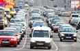 В Беларуси заработал обновленный КоАП: начались «сюрпризы» для водителей