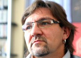 Сергей Кузин - российским СМИ: Перестанете врать - будем разговаривать