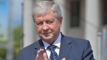 Семашко рассказал, кода таможенное и налоговое законодательство объединят с российским