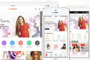 Aliexpress стал самым загружаемым бесплатным приложением для Android в России