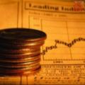 В 2011 году на белорусских предприятиях реализовано 24 крупных инвестпроекта